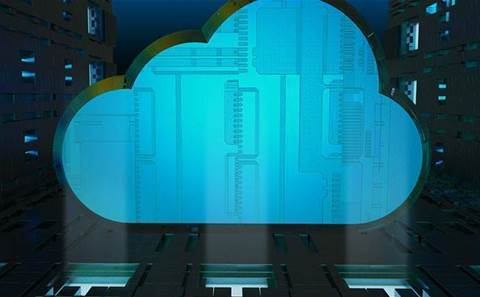 IBM opens Australian multi-zone availability region for cloud
