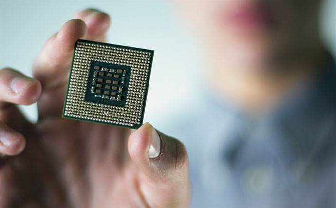 "Meet the researcher who found ""one of worst CPU bugs ever"""