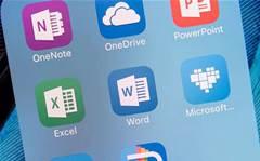 Microsoft's free cloud offer for Google, Dropbox customers