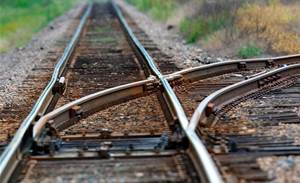 US to tell critical rail, air companies to report hacks