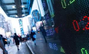 Uniti Group enters trading halt