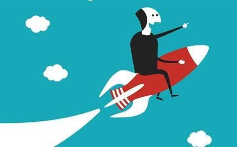 AWS Partner Network renews focus on startups