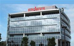 Unisys CEO says COVID-19 made it stronger