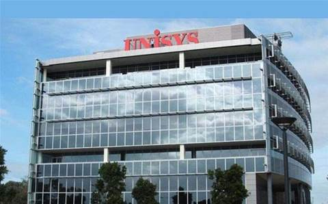 Unisys CEO Altabef: COVID-19 impact is making the company stronger