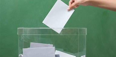 AEC to get another 5500 ECL devices for polling places