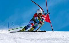 Winter Olympics IT provider Atos may have been breached months before Games