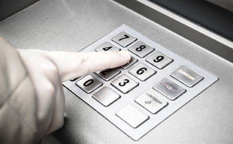 Telstra fault takes down Eftpos and ATMs