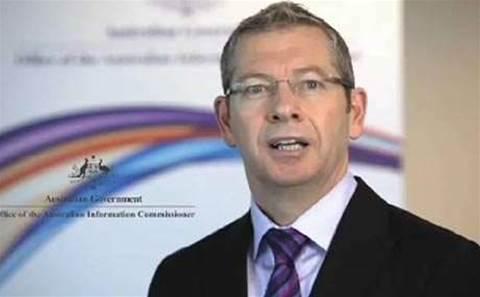 Australia's privacy commissioner to retire