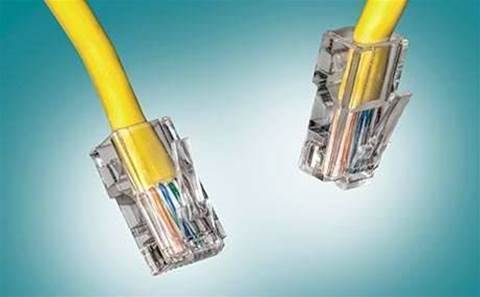 Australia's broadband speeds concentrated under 24Mbps