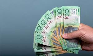 NSW govt IT spending to reach $4bn this year
