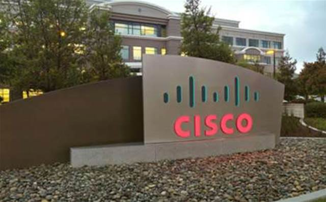 Cisco SMB portfolio now tackles work from home, social distancing requirements