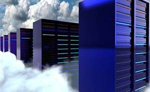 Telstra cloud outage hits enterprise users, websites