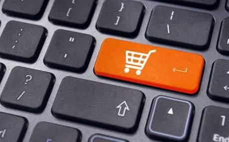 Tech Data launches Oz web shop