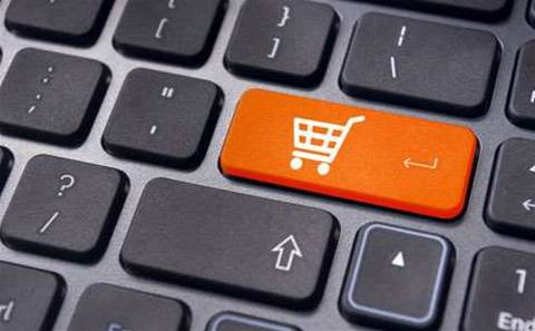 Tech Data launches Australian web shop