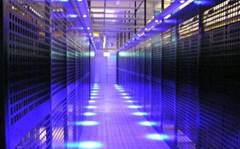 Equinix grows Australian data centre footprint