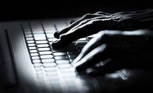 Melbourne's Stonnington council hit by suspected cyber attack