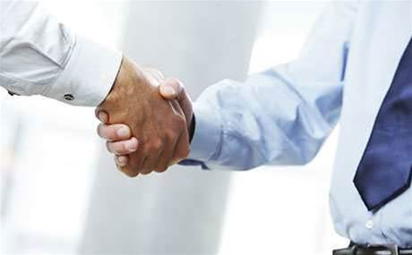 Carbonite to acquire Webroot in US$618m deal