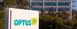 Optus looking to deploy 2300MHz in 2020