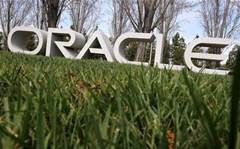 Oracle unveils its Next-Gen cloud lineup