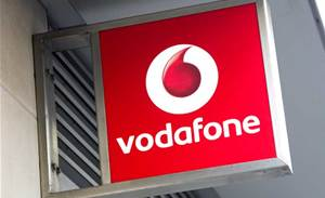 Vodafone opens 5G home internet service to online orders