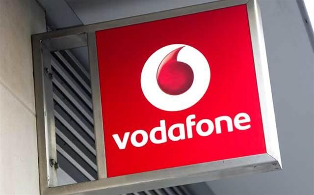 Vodafone Australia taps Nokia for 5G network