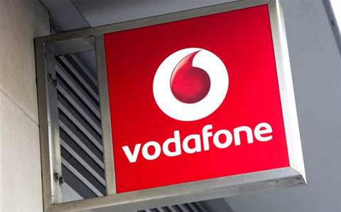 Vodafone Australia to deploy a Nokia-based 5G network