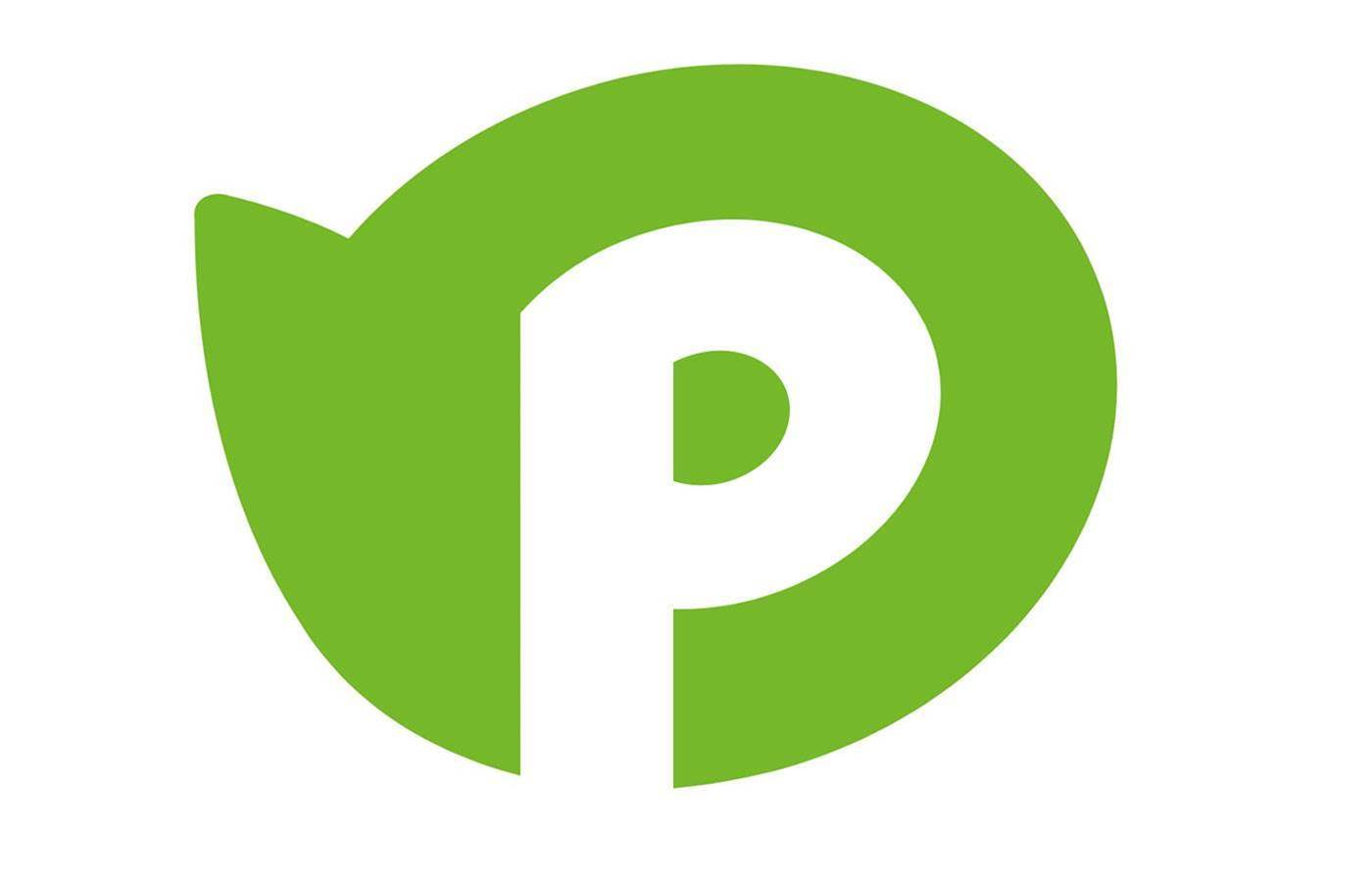 PennyTel relaunches following Telstra 4G switch