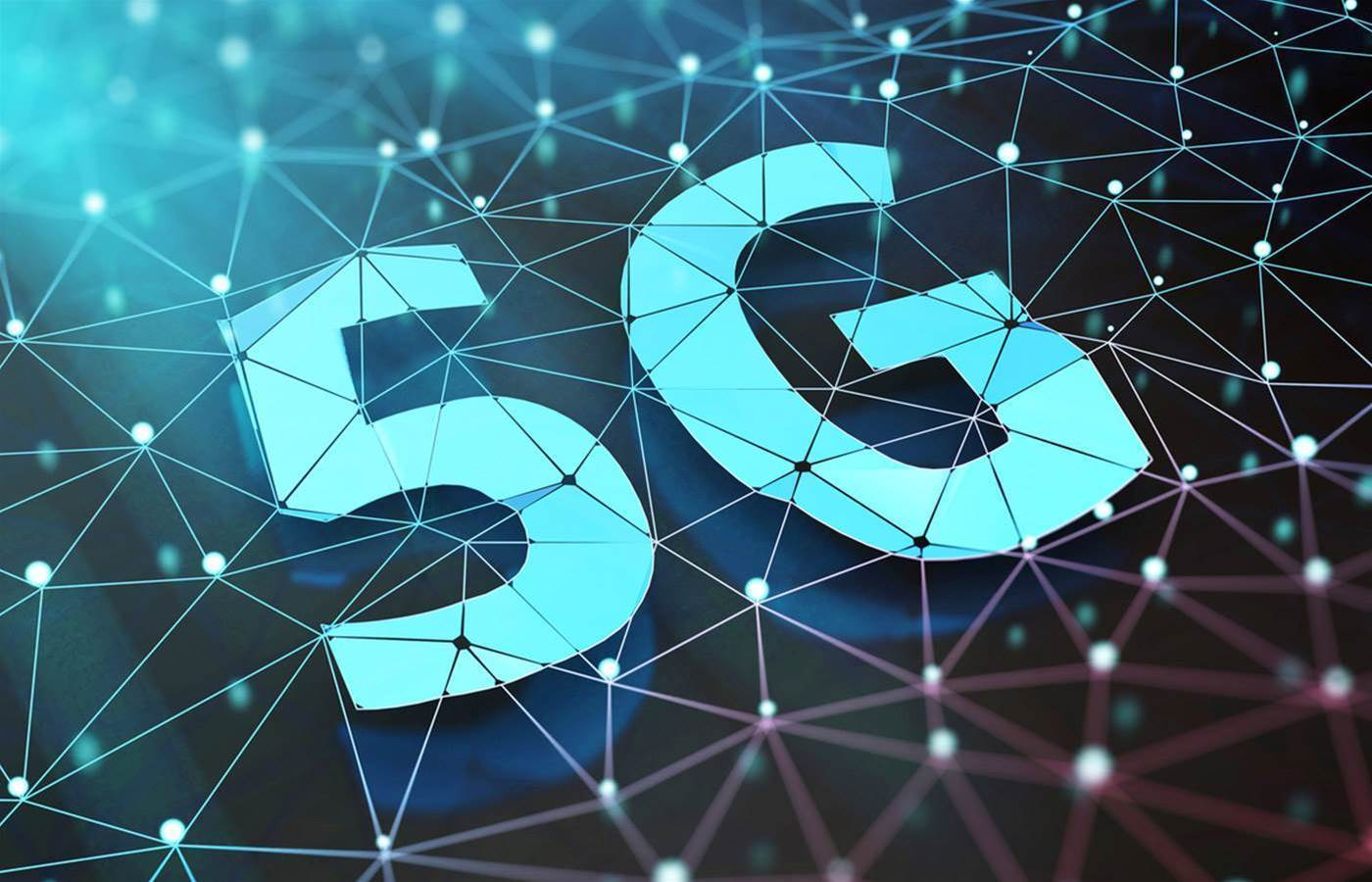 Telstra turns on 5G-over-wifi for Gold Coast locals