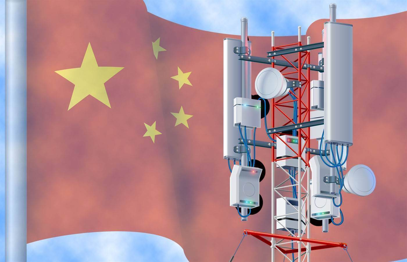 What the Huawei 5G saga means for the channel
