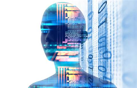 Microsoft buys conversational AI startup Semantic Machines