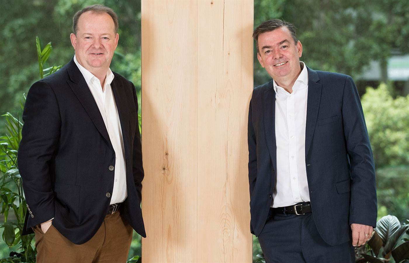 Accenture snaps up Adelaide Oracle partner PrimeQ