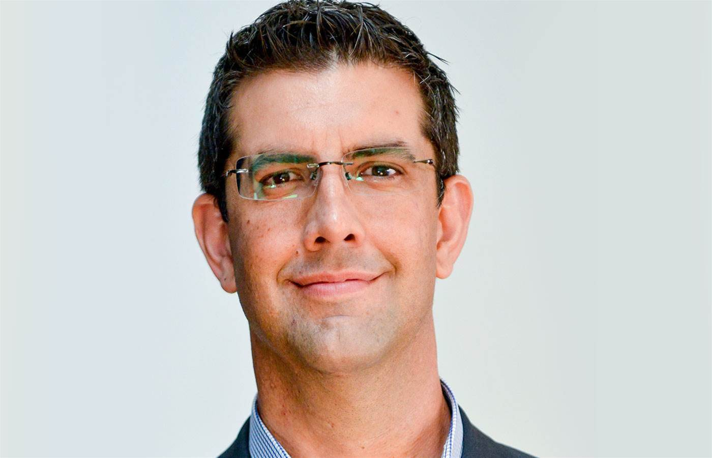 Ping Identity appoints first APAC channel manager
