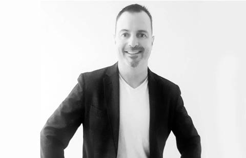 Fast50 entrepreneur and NGage Technology co-founder Jarrod Bloomfield exits Aruba for Cube Networks