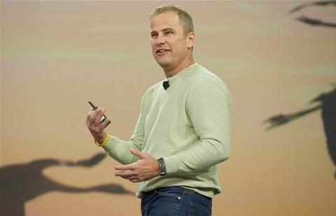 Google Cloud CTO: We need to cut the tech jargon