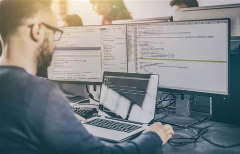 GitHub appoints Nextgen as first Australian distie