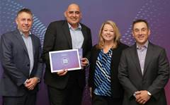 Datacom snags global Dell award