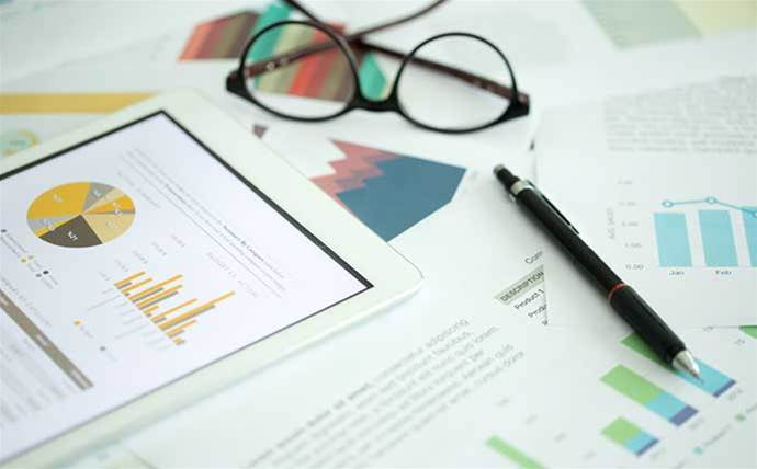 Dimension Data Australia books $250 million in losses in two years