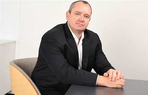 rhipe posts 30 percent revenue jump