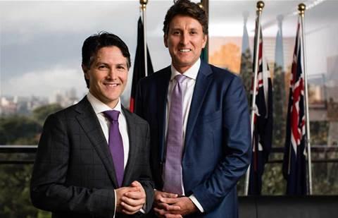 Microsoft partners with NSW govt on procurement analytics trial