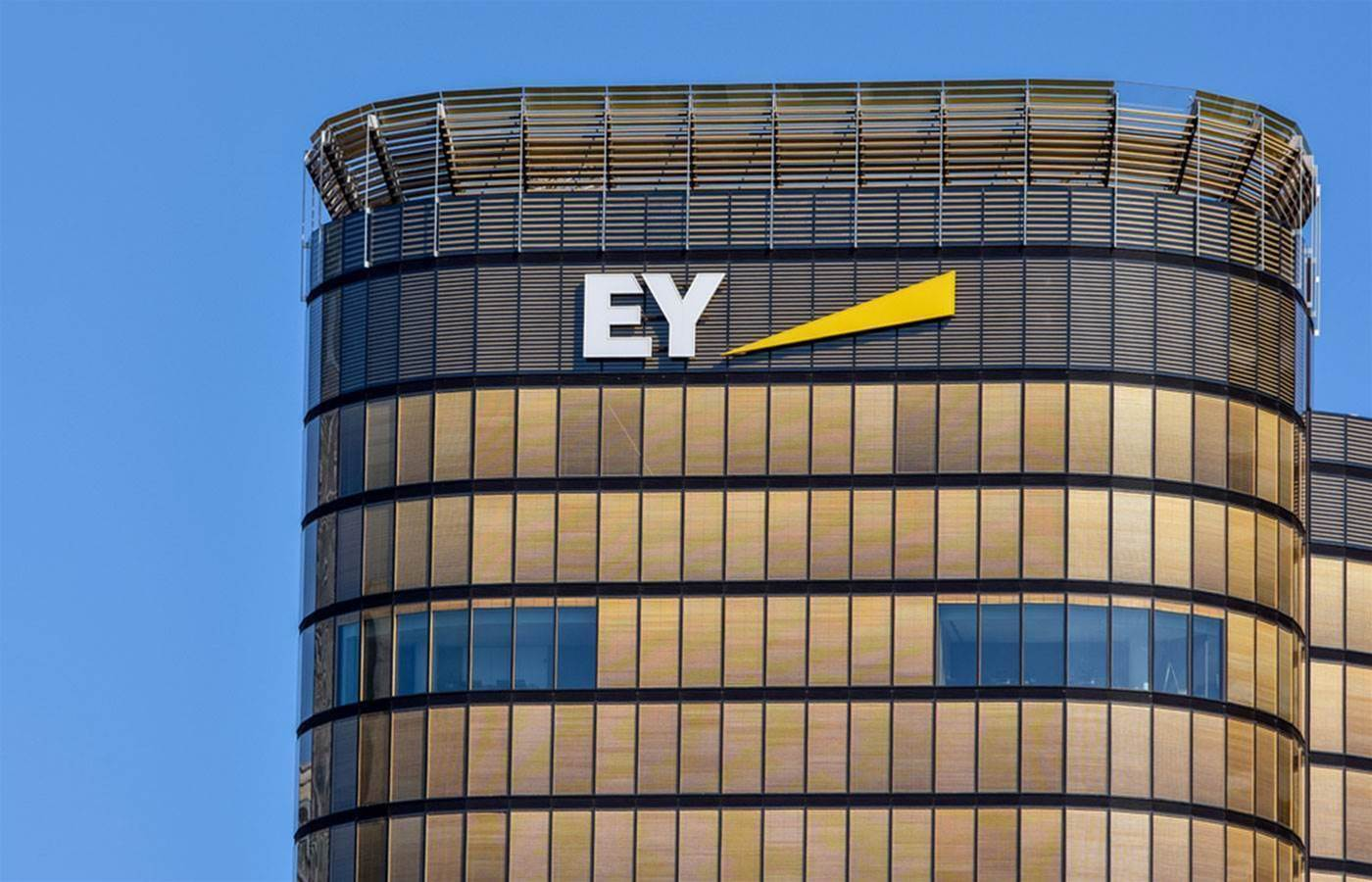 EY acquires Sydney SAP specialist