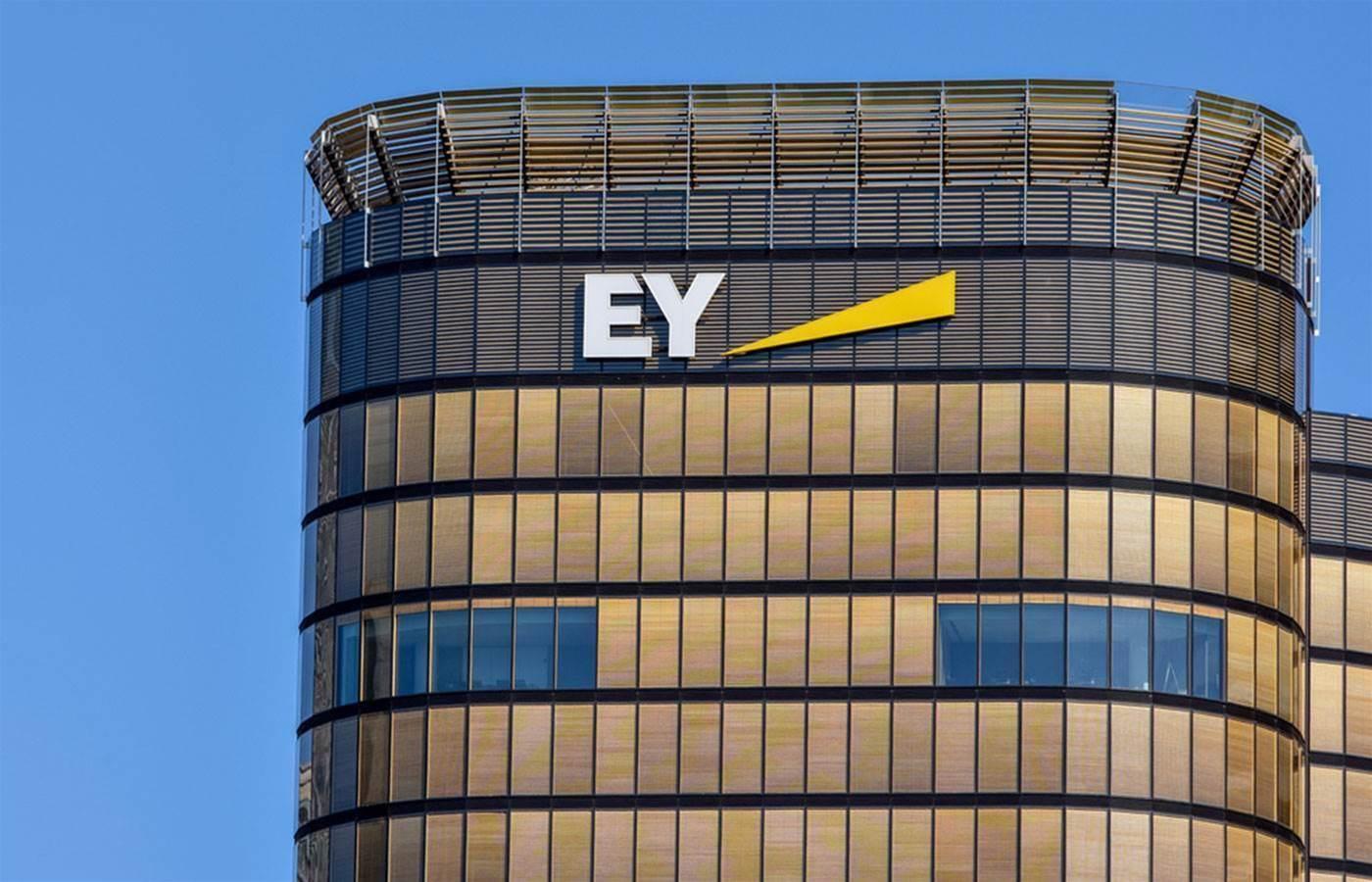 EY acquires Sydney SAP specialist Plaut IT Australia