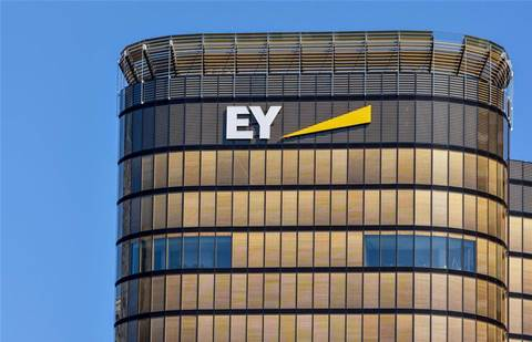 EY acquires Sydney SAP specialist Plaut IT Australia