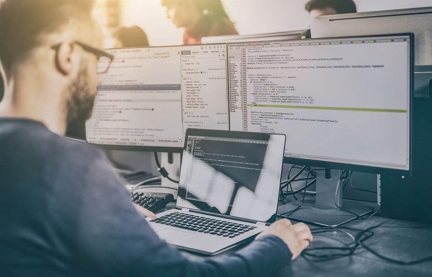 Australia needs to improve IT education, training: report