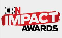 The 2020 CRN Impact Awards finalists revealed!