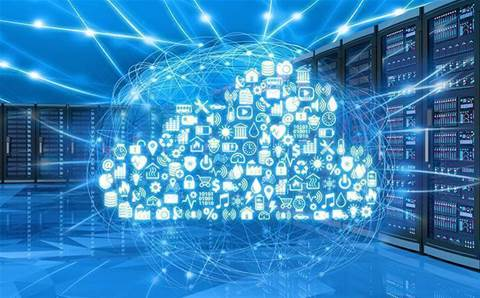 Google launches Cloud IoT Core with device partners ARM, Cisco and Intel