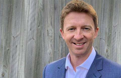 Infotrust expands Melbourne operation with new hire
