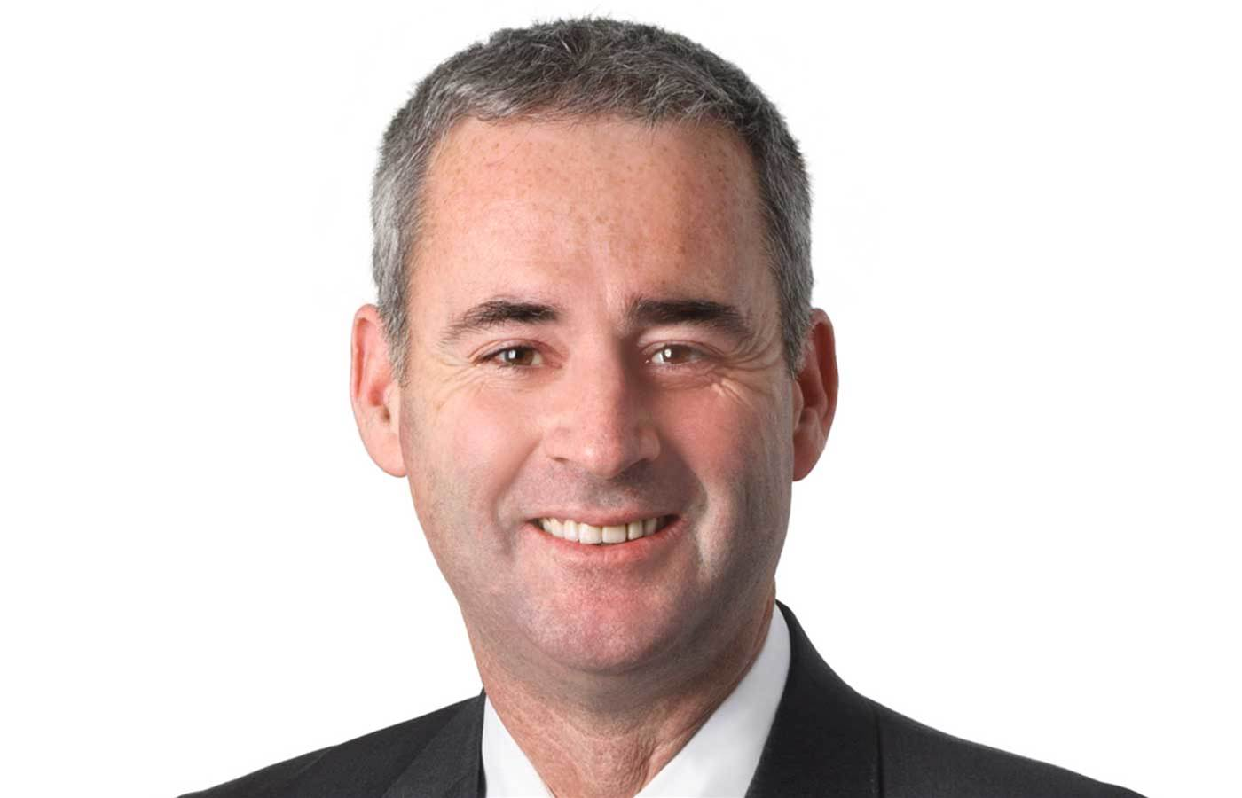 iiNet founder reappointed to NBN Co board