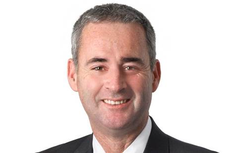 iiNet founder Michael Malone reappointed to NBN Co board