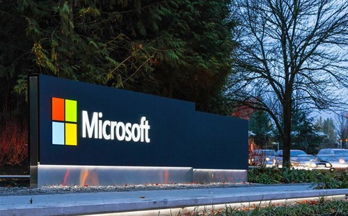 Microsoft shifts all key 2020 events to digital-first model