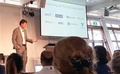 Microsoft Australia, TAFE launch IT traineeship